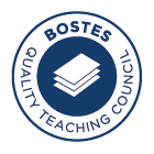 BOSTES Accredited